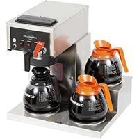 Kahvikeitin Bloomfield Automaatti