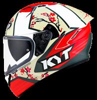 KYT NF-R - Xavi Sakura