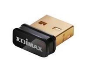 Trådlös Nätadapter USB EDIMAX