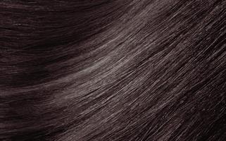 O360 Mörkbrun Kastanj Natur