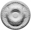 R18 Takrosett Arstyl®  d600mm