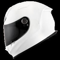SUOMY SR-SPORT - Plain White