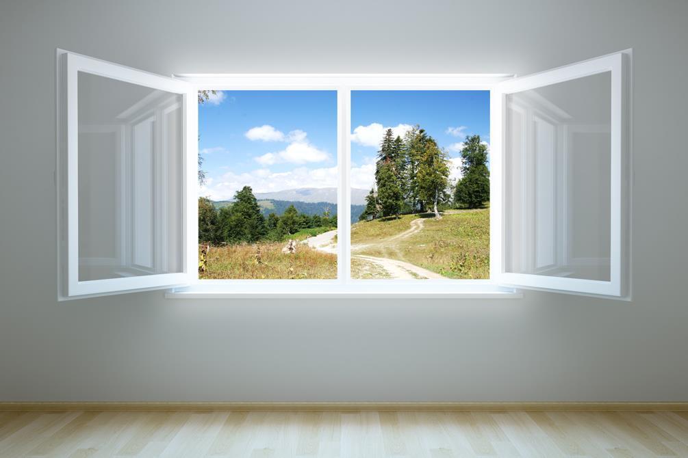 Kjøpe vindu Hadeland Gran Brandbu Jevnaker Roa Harestua Lunner Dokka Nittedal kommune