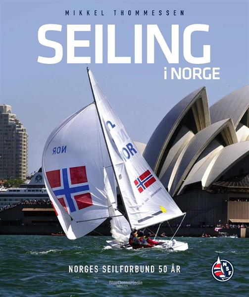 Seiling i Norge