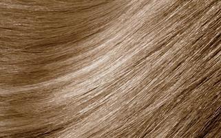 CR90 Natural Very Light Blonde