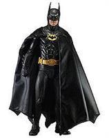 Batman 1989, Michael Keaton