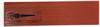 Linoljefärg MARTEN LjusBrun 2,5dl