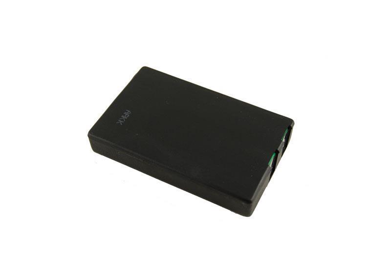 Batteri Maxon HB6. till Maxon 0510