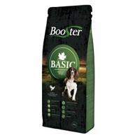 Booster Basic 15kg