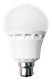 LED Bygg Classic 15W 230V B22 865