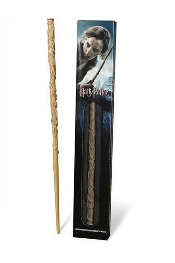 Harry Potter Wand Replica, Hermione