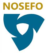 Nosefo