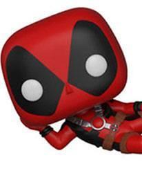 Deadpool Parody POP!, Deadpool