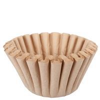 Kaffefilter 90/250 4-p