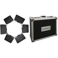 Rotolight Anova Pro Kit Upgrade