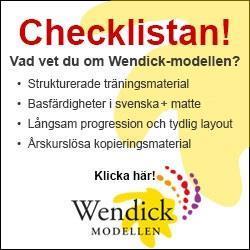 Checklistan