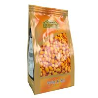 Chilinötter 18 x 300g
