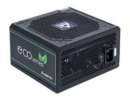 Nätdel 500W ATX12V ECO