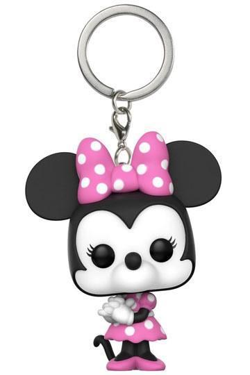 Disney pocket POP! Minnie Mouse