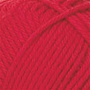 Järbo Garn Soft Cotton järboröd