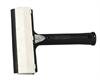FÖNSTERSKRAPA TRIUMPH MK2 15cm rakblad