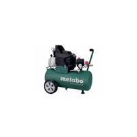 Metabo Basic 250-24 W Compressor Basic