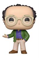 Seinfeld POP! George