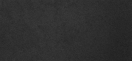 Konstläder superstretch svart sträv