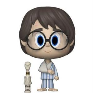 Harry Potter, 2-pack, Harry & Dobby