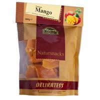 Mango Torkad bitar 20 x 250g