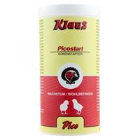 Picostart-kycklingstart 300 gram