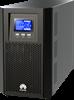 Huawei 3kVA UPS 2000A KTTS
