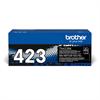 Toner Brother TN-423BK