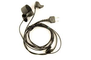 Öronbens mikrofon EBVM10-S