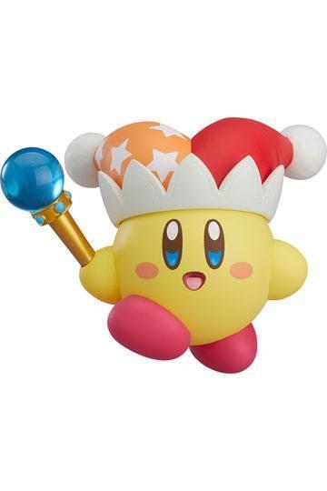 Kirby's Dream Land, Nendoroid, Beam Kirby