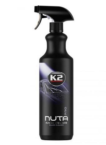 K2 Nuta Pro 1l