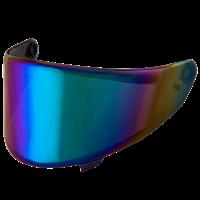 SUOMY SR-GP - VISOR - Iridium