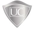 Till UC