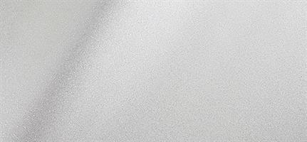 Konstläder flake vit