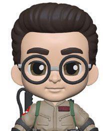 Ghostbusters, 5-star, Egon Spengler