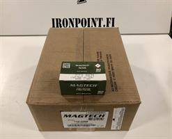 Magtech .223 Rem FMJ 3,56g / 55Gr (1000kpl)