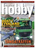 Allt om Hobby - 4/2018