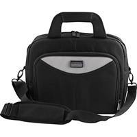 Väska Netbook 12