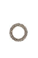 Krans Greywash D30cm