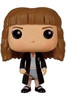Harry Potter POP! Hermione Granger