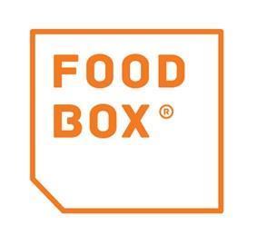 Foodbox nyttiga måltider finns att köpa här!