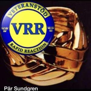 PUZZELRINGAR BRED+ Kraftigare ringskenor c:a 23gr 14 K GULD