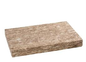 Agra-wool designsheet 59,5x40x6cm 5/fp