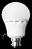 LED Bygg Classic 15W 48V B22 865