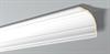 Z40 Arstyl®  Taklister  2m